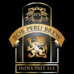 8 Bob Peru